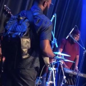 DCMuzik - Funk Band / Dance Band in Kansas City, Missouri