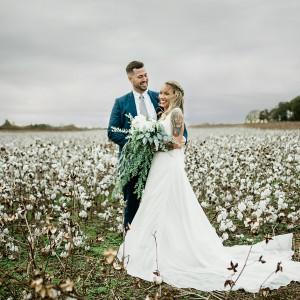 DD Photography LLC - Wedding Photographer in Asheville, North Carolina