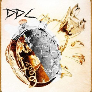 Ddc - Hip Hop Group / Hip Hop Artist in Pittsburg, Kansas