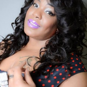 DDI GlamSquad - Makeup Artist in Atlanta, Georgia