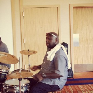 DDrums31 - Drummer / Percussionist in Hyattsville, Maryland