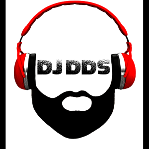 DDS Entertainment - Mobile DJ / DJ in Goldsboro, North Carolina