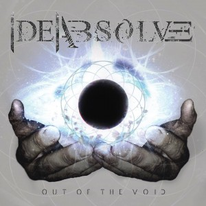 (de)absolve - Heavy Metal Band in Sebring, Florida