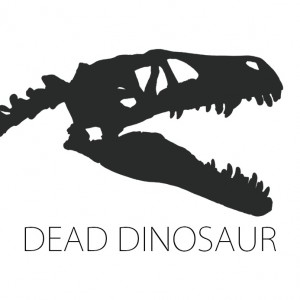 Dead Dinosaur Productions - Videographer / Video Services in Helena, Montana