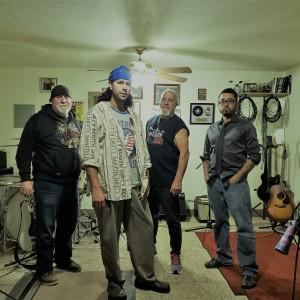 Dead Flowers - Cover Band in Oklahoma City, Oklahoma