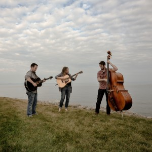 Dead Horses - Bluegrass Band in Milwaukee, Wisconsin