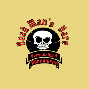 Dead Man's Dare - Mobile Game Activities / Scavenger Hunt in Tulsa, Oklahoma
