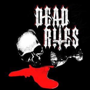 Dead rites - Heavy Metal Band in Marietta, Georgia