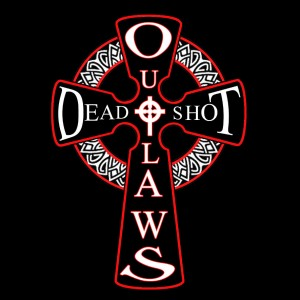Dead Shot Outlaws - Dance Band in Paso Robles, California