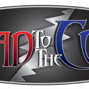 Dead to the Core - Classic Rock Band in Fullerton, California