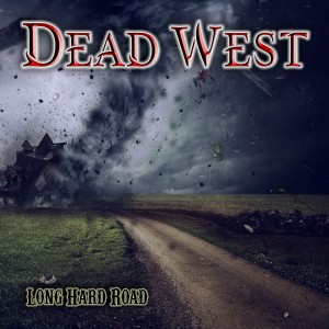 Dead West - Rock Band / Southern Rock Band in Phoenix, Arizona