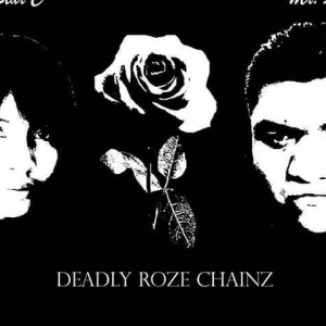 Deadly Roze Chainz - Hip Hop Group in San Fidel, New Mexico