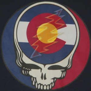 DeadSet - Grateful Dead Tribute Band in Boulder, Colorado