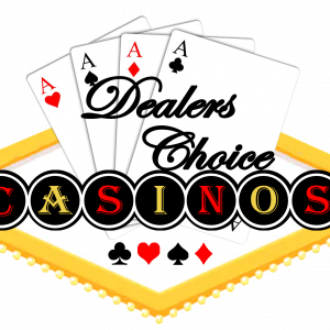 Dealers Choice Casinos, LLC