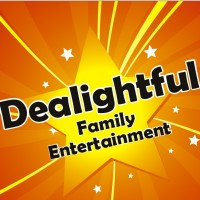 Dealightful Family Entertainment - Face Painter in Apple Valley, California