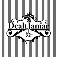 DealtJamar Apparel - Model in South Bend, Indiana