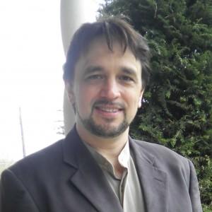 Dean Baktay