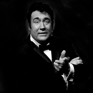 Dean Martin Live From Las Vegas - Dean Martin Impersonator in Madison, Wisconsin