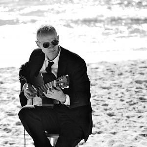 Dean Miller | Guitar Artistry & Song - Guitarist / Classical Guitarist in Sarasota, Florida