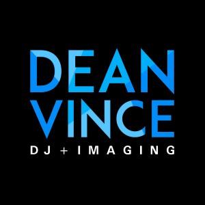 Dean Vince DJ + Imaging - Mobile DJ / Photo Booths in Edmonton, Alberta