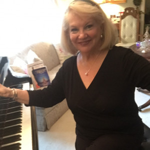 DeAnna Kellogg Music - Pianist in Greenville, South Carolina