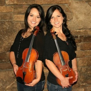 Deans Duets - String Quartet / Classical Ensemble in Jackson, Wyoming