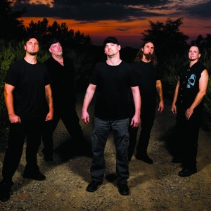 Dear Mr Dead - Heavy Metal Band / Rock Band in Syracuse, New York
