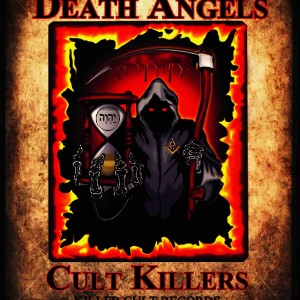 Death Angels Cult Killers - Rap Group in Celebration, Florida
