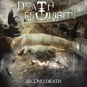 Death Requisite - Heavy Metal Band in Sarasota, Florida