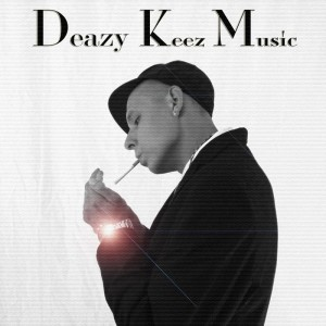 Deazy Keez - Hip Hop Artist in Charlotte, North Carolina