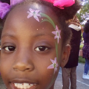 Deb-Facepainting,ArtsCraft,Storytelling - Face Painter in Vauxhall, New Jersey