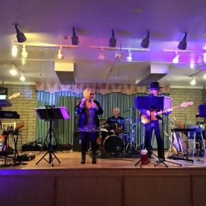 Debbie & Double Eagle - Cover Band in Mesa, Arizona