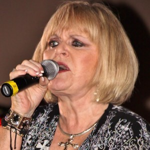 Debbie Seagraves Ministries - Gospel Singer / Wedding Singer in Hull, Georgia