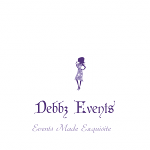 Debbs Events - Event Planner / Wedding Planner in Chicago, Illinois