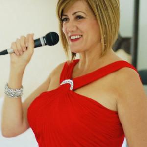 Debi Guthery Entertainment - Pop Singer in Naples, Florida