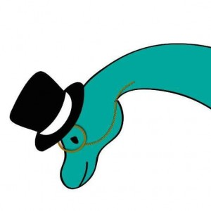 Debonair Dinosaur - Jazz Band / Easy Listening Band in Columbia, Missouri
