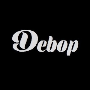 Debop - Jazz Band in Sacramento, California
