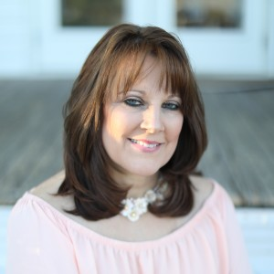 Deborah Peek - Gospel Singer in Scottsboro, Alabama