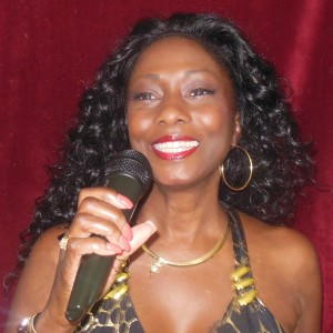 Deborah Bender Sings - Pop Singer in Bradenton, Florida
