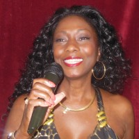 Deborah Bender Sings - Pop Singer / Oldies Tribute Show in Bradenton, Florida