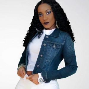 Deborah Denise - Hip Hop Artist / Gospel Singer in Indianapolis, Indiana