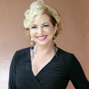 Deborah Hightower - Leadership/Success Speaker in Atlanta, Georgia