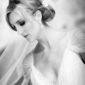 Deborah Laver Master Photographer - Wedding Photographer in Santa Rosa, California