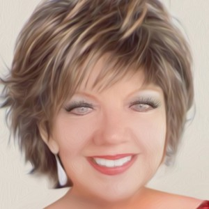 Deborah Lee Morris - Singing Pianist / Keyboard Player in Louisville, Kentucky