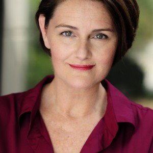 Deborah Madick - Actress in Independence, Missouri