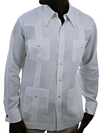 hire debra torres guayaberas wedding shirts costume rentals in phoenix arizona