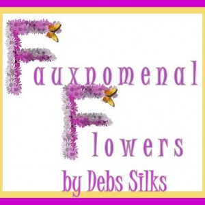 Debs Silks - Event Florist in Irving, Texas