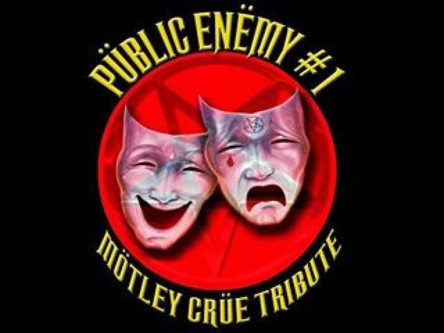 Hire public enemy 1 a motley crue tribute motley crue tribute hire public enemy 1 a motley crue tribute motley crue tribute band in phoenix arizona m4hsunfo