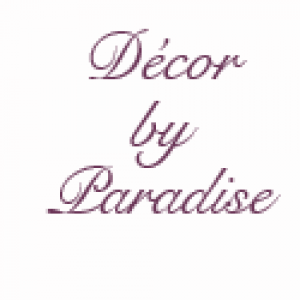 Decor by Paradise - Interior Decorator in Bayonne, New Jersey