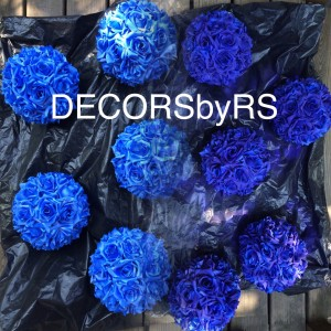 DECORSbyRS - Party Decor in New York City, New York